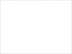 Металлочерепица Монтеррей NormanMP RAL 9003