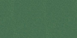 Металлочерепица Монтеррей Pur 50 Дымчато-зеленый металлик
