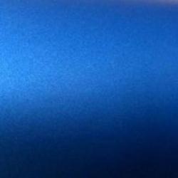 Металлочерепица Макси Pur 50 Темно-синий металлик