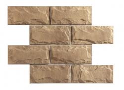 Фасадные панели Wandstein Доломит