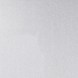 Металлочерепица Монтеррей Colorcoat Prisma RAL 9006