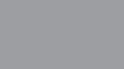 Металлочерепица Супермонтеррей NormanMP RAL 7004