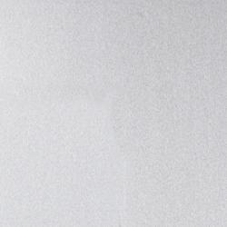 Металлочерепица Монтеррей NormanMP RAL 9006