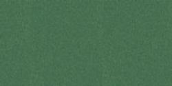 Металлочерепица Супермонтеррей Pur 50 Дымчато-зеленый металлик